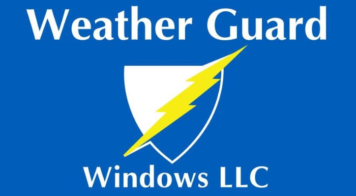 Weather Guard Windows logo